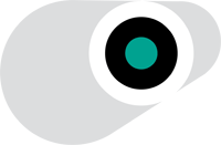 Logo Content Strategy Forum