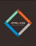 HTML & CSS – Erfolgreich Websites gestalten & programmieren