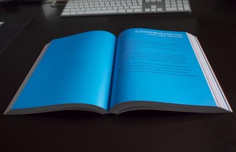 Foto aus dem Buch HTML&CSS