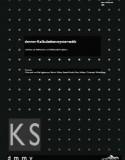 dmmv-Kalkulationssystematik. Leitfaden zur Kalkulation von Multimedia-Projekten.