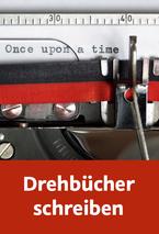 Cover Training Drehbuch schreiben Jens Jacobsen