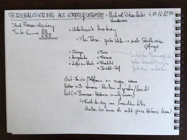 ux-congress-2016-sketchnotes-04