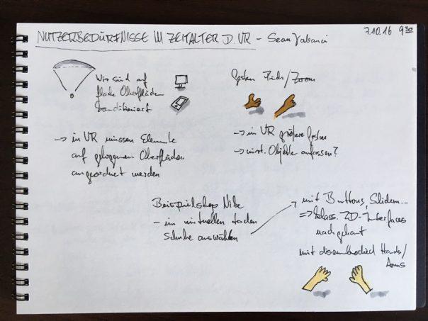 ux-congress-2016-sketchnotes-11