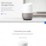 Sprachsteuerung mit Google oder Amazon?