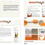 benutzerfreun.de-Relaunch steht an