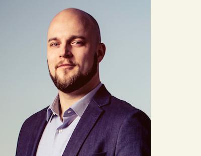 Interview Mario Dobelmann, Delliwood GmbH, Leitung E-Commerce
