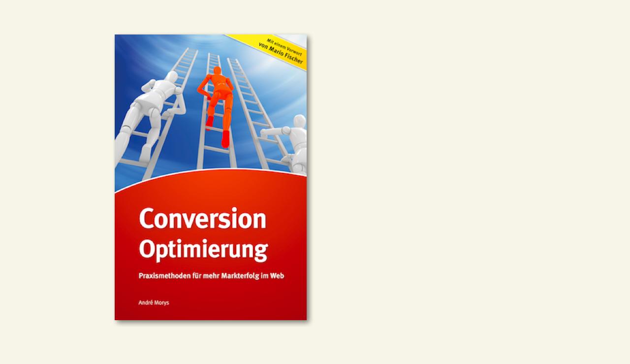 Vorschaubild-Conversion-Optimierung