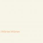 Kleine Wörter, große Wirkung – wie die Nutzer ansprechen?