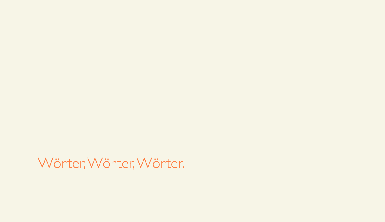 kleine-Wörter-Vorschaubild