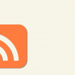 RSS-Feeds – Dinosaurier oder Trend?