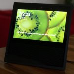 Echo Show – Amazon zeigt's uns
