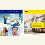 Markenbildung, Branding –brauche ich das? – Newsletter 2/2018
