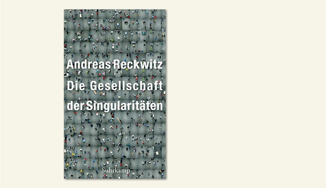 Vorschaubild Reckwitz