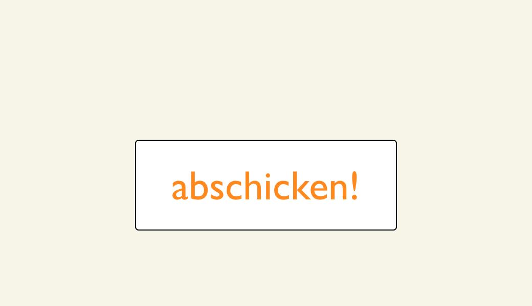Vorschaubild Buttontexte