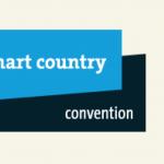 Smart City, Smart Country & was das alles mit den Nutzern zu tun hat