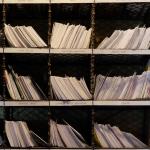 Anbieter zum Newsletter-Versand –Newsletter 5/2019