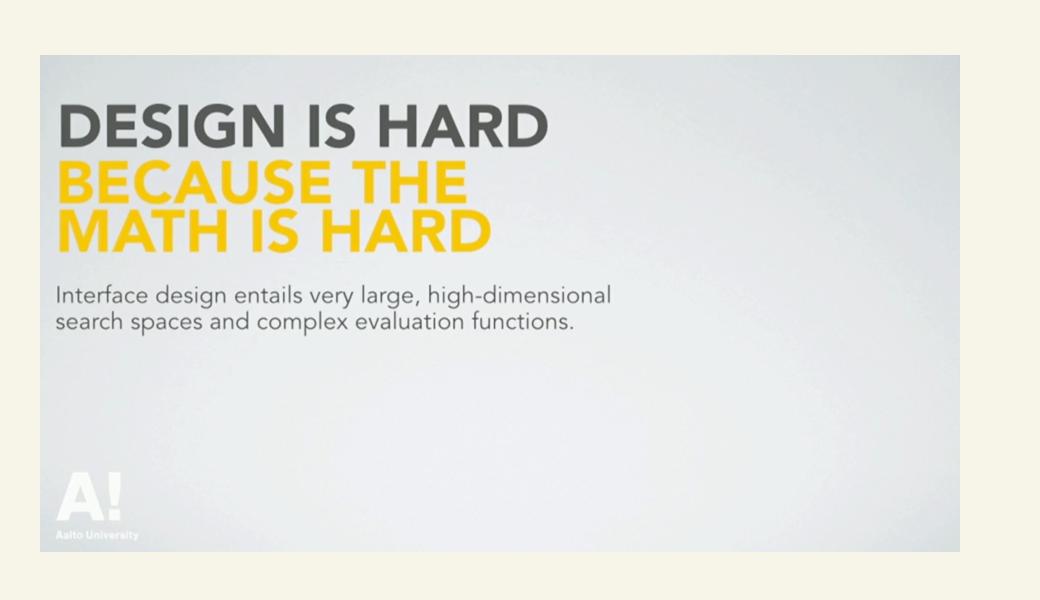 Vorschaubild Can Computes Design