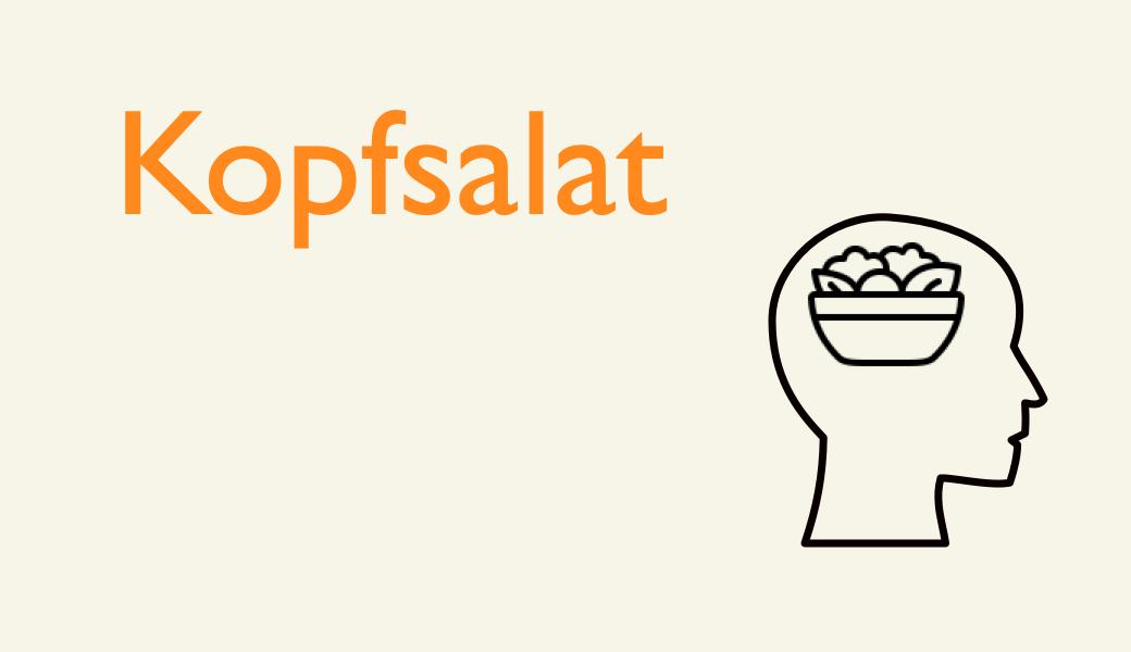 Vorschaubild Kopfsalat