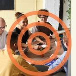 Fokusgruppen funktionieren nicht – Newsletter 3/2020