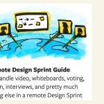 Remote Design Sprints durchführen
