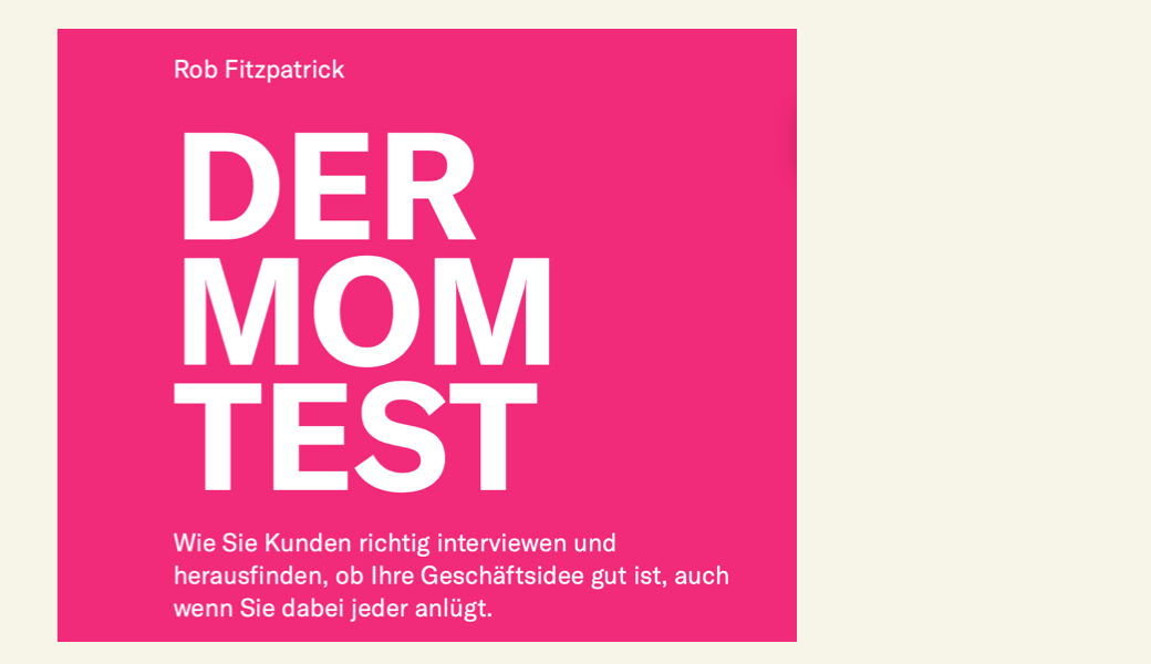 Vorschaubild-Mom-Test