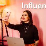 Influencer Marketing – bringt das was? –Newsletter 7/2020