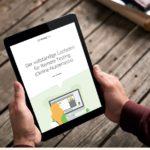 Online-Nutzertests –der vollständige Leitfaden