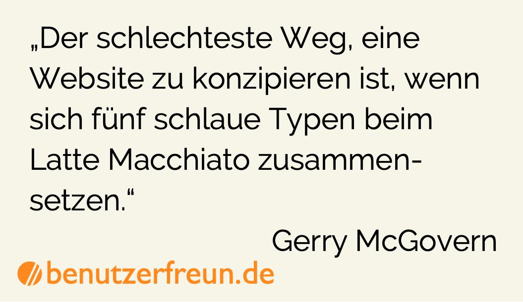 Vorschaubild-McGovern-Zitat