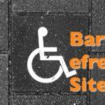 Barrierefreiheit zertifizieren – wer braucht das? – Newsletter 4/2021