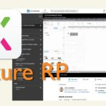 Prototyping mit Axure RP