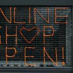 Webshops & Recht –Newsletter 10/2021